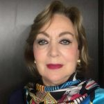 Analisa Moreno De Arosemena
